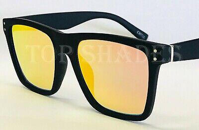 Gafas de Sol Lentes Oculos Espejuelos de Moda Para Hombre New Sport (Gafas Para Hombre)