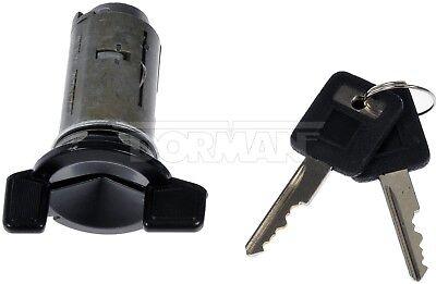 Ignition Lock Cylinder Dorman 924-791