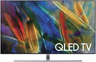 Samsung 50-60 in Screen TVs with HDR TV