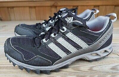 Adidas Kanadia TR5 Trail Running Trainers Uk6 Eur39 1/3