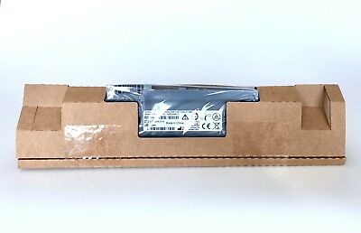 Sonosite Battery Pack P07168-2 Rechargeable Li-ion 10.8v Dom 2018 New And Fresh