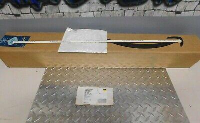 Viega 58130 Lavatory Riser 14 In Cts 30 In L Pex 100 Count