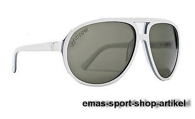 Von Zipper Telly VZ SU05 31 9001 Sonnenbrille