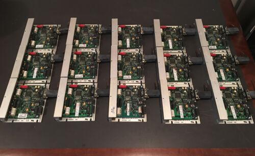 MPM Driver Card Pacific Scientific 6410-006-N-N-N Speedline Motor UP2000 Printer