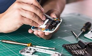 iPhone 5/5S/6/6S/6+/7/7+ repair professionals Redcliffe Redcliffe Area Preview