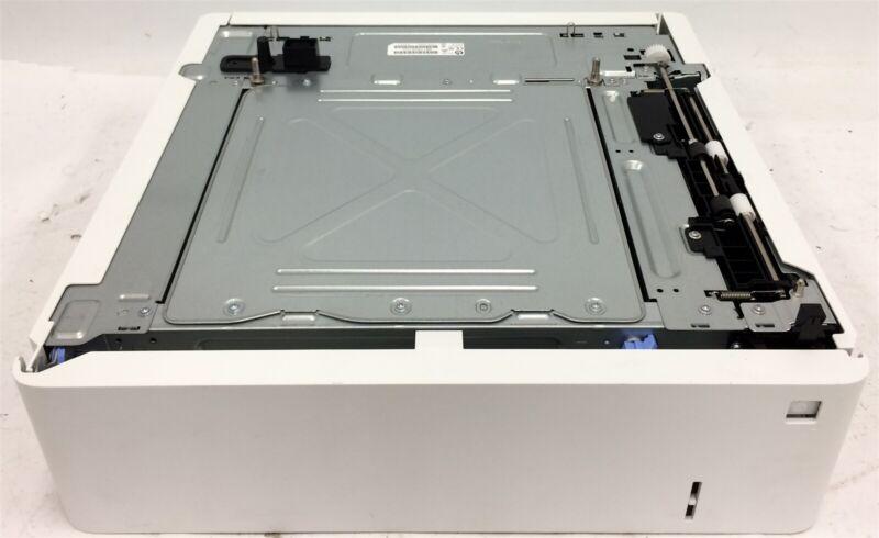 HP Color LaserJet Enterprise M552 M553 Paper Tray Feeder B5L34A