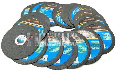 """100PC CABLE ZIP TIE WRAP ADHESIVE MOUNTING BASE HC100 BLACK 1//2/"""" X 1//2/"""""""