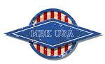 MBK-USA