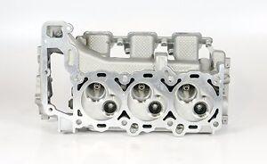 NEW CHRYSLER LIBERTY DODGE DAKOTA 3.7 3.7L V6 CYLINDER HEAD PASSENGER RIGHT BARE