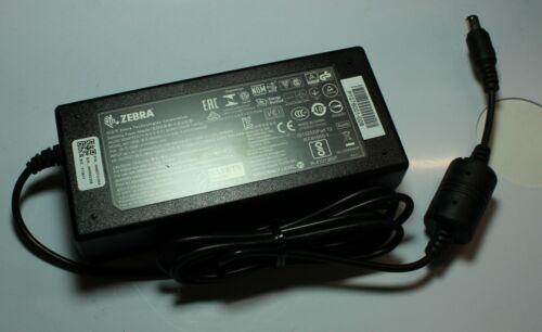 ZEBRA 75W 24V FSP075-RAAM Switching Power Adapter
