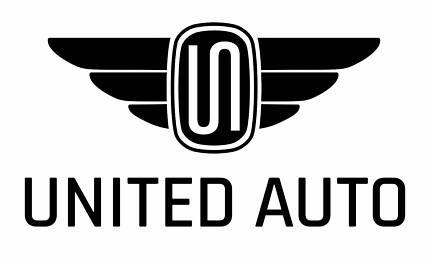 United Auto Prestige