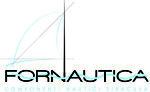 fornautica_com