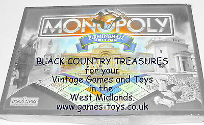 blackcountrytreasures