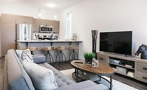 Edgeway | $1679 – 2 BR Townhome - 1st Month On Us! Edmonton Edmonton Area image 1