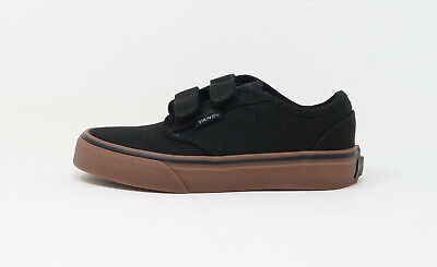 Vans Big Kids Children Youths Boys Girls Shoes Atwood V Stra