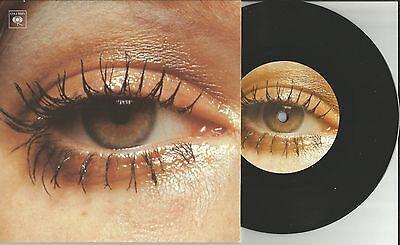 Liam Gallagher BEADY EYE Second Bite w/UNRELEASE UK 7 INCH Vinyl USA Seler OASIS