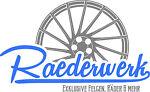 raederwerk_shop