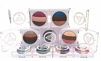 MARY KAY~EYE SHADOW PALETTE~AT PLAY~YOU CHOOSE~TRIO -