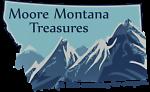 montanatreasures