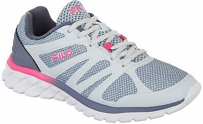 Fila Womens Memory Cryptonic 3 Running Shoes