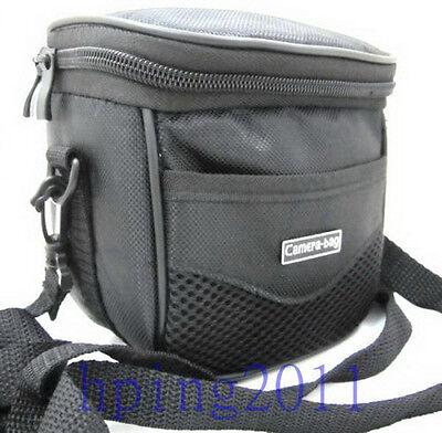 Camera Case bag For nikon Coolpix P520 P510 L810 L310 L120 L110 L820 P500 P100