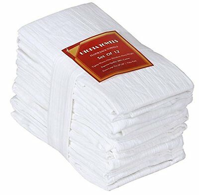 Полотенца, кухонные полотенца 12 Kitchen Linen