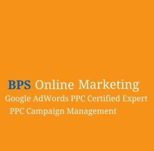 Make Your Own PPC Google adWords Campaign - Toronto - Sale Call Now 647-803-9514