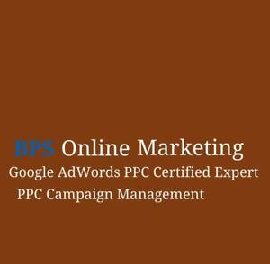 Pay Per Click- PPC Agency Toronto - 30% OFF Call Now 647-803-9514