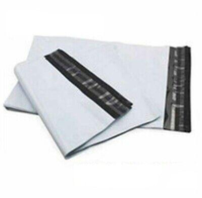 5 Heavy Duty  Mailing Bags,JUMBO SACKS.68 X 50 CM.Peel and seal closure