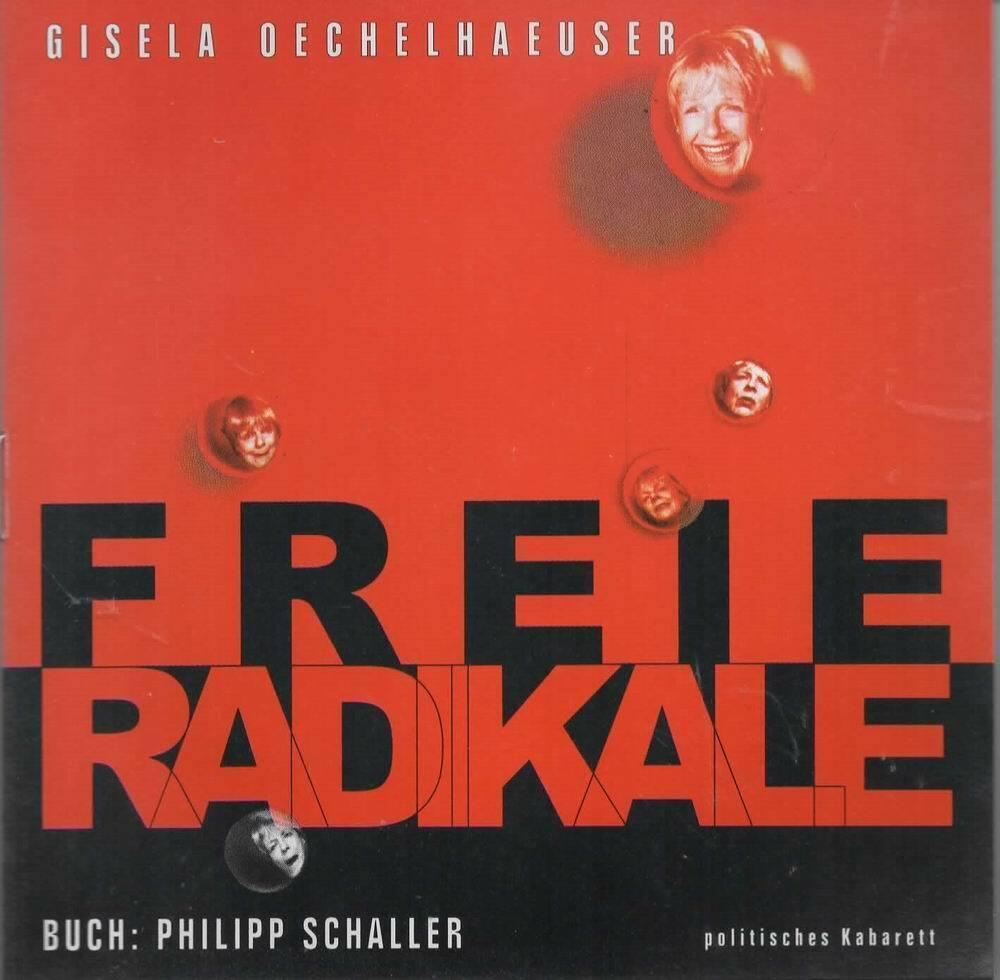 Philipp Schaller im radio-today - Shop