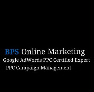 Create Your Own Pay Per Click Campaign - PPC Google adWords - Call Us Now 647-803-9514