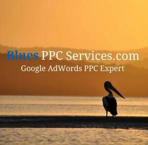 Pay Per Click Advertising: Google adWords Campaign Management Service - Call Now 647-641-3951