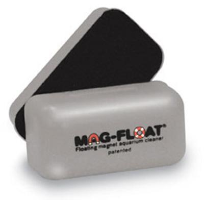 Mag-Float 30 Aquarium Glass Cleaner Floating Magnet Sm Mag Float 30 Magnet