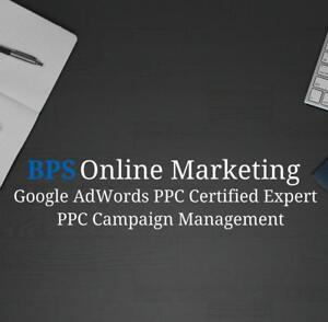 Google AdWords Pro: PPC Management Services Helps You Get 25-40 Leads Guaranteed! Call Now 647-641-3951