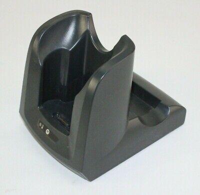 Symbol Motorola Crd3000-1000r Cradle Mc3090 Mc3070 Mc3190 Scanner