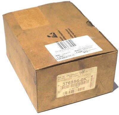 New Heidenhain 376856-0k Encoder 3768560k