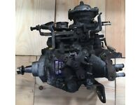 P reg Mitsubishi L200 Pickup, Shogun, Pajero fuel injector pump MD311771 -453612