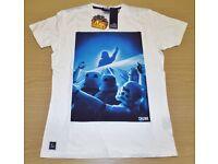 Star Wars T-shirt - New
