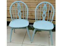 Ercol Chairs Stools Amp Other Seating For Sale Gumtree