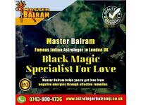 Best/Top/Famous Astrologer in uk,spiritual healer,voodoo spells caster,black magic removal expert.