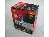 Microsoft .NET Framework Developer Training Kit