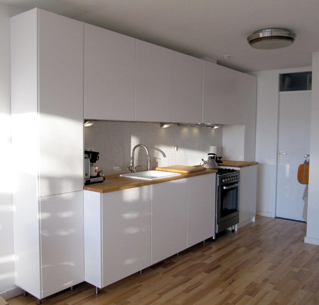 veddinge ikea kitchen kitchen design ideas. Black Bedroom Furniture Sets. Home Design Ideas