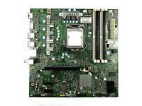 ACER B150 MIB15L-SophiaB Motherboard