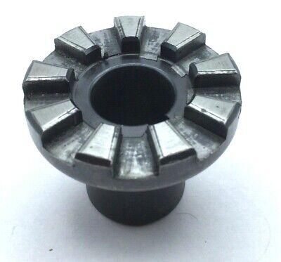 Bridgeport Manual Milling Machine Parts- Gearshaft Clutch Insert