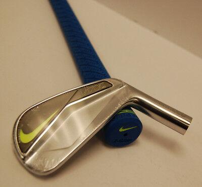 Nike Vapor Pro Blade 3 Iron Head & Nike Grip RH (Pro Iron Heads)