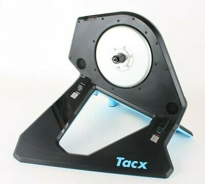 NEO 2 Smart Turbo Trainers Genuine Tacx Fitting Spacers Kit for NEO Smart