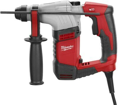 Milwaukee 5263-20 58 Sds Plus Rotary Hammer Corded Tool Only