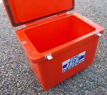 Brand New 100lt Ice Keeper, Cooler, Esky for sale Brightview Somerset Area Preview