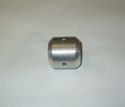2 Diam.ridgidcamera Skidseesnake 13988 13998sewer Skidpush Skidaluminum