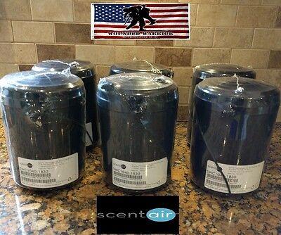 Эфирные масла NEW SCENTAIR Cartridges, SWC1040-1830,